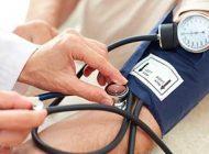 فشار خون را این گونه اندازه گیری کنید