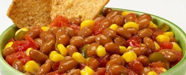 شکم خود را با این خوراکی ها کوچکتر کنید