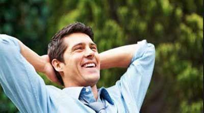 چرا شادی و لبخند از زندگی ها محو شده؟