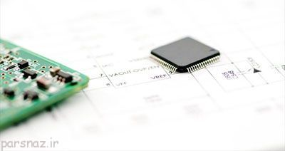 کوچکترین ترانزیستور دنیا اختراع یک ایرانی