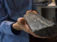 قدیمی ترین سنگ جهان و حقایق جالب