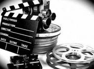 گزیده دیالوگ های ماندگار تاریخ سینما به صورت متن