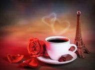 جدیدترین دلنوشته های عاشقانه و احساسی برای زندگی