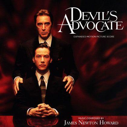 فیلم های سینمایی ترسناک شیطانی