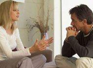 توافق برای بچه دار نشدن در همسران