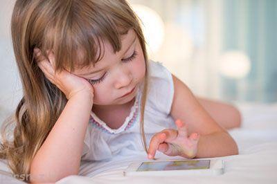 راهنمای خرید گوشی اندرویدی برای فرزندان