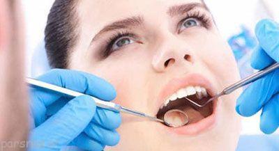 درمان فوری درد دندان با این کارها
