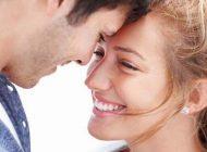 اختلاف سنی همسران و مشکلات جنسی