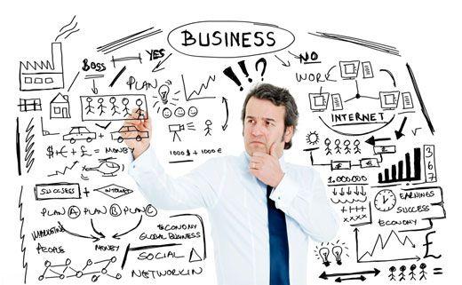 حل مشکلات فضای کسب و کار در صنعت