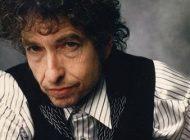 نوبل ادبیات به باب دیلن خواننده امریکایی رسید