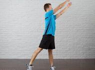 مناسب ترین حرکات اسکات برای ورزش
