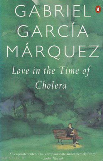 بهترین کتاب های عاشقانه در جهان