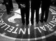سازمان سیا آمریکا چگونه شکل گرفت؟