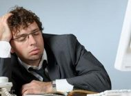 خستگی دائم عامل بیماری های مهلک
