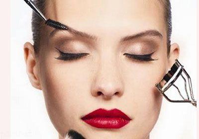 معرفی روش های جالب زیبایی خانم ها