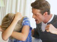 این مشکلات زناشویی را ساده فرض نکنید