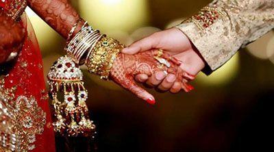 تفاوت های فرهنگی بین طرفین ازدواج