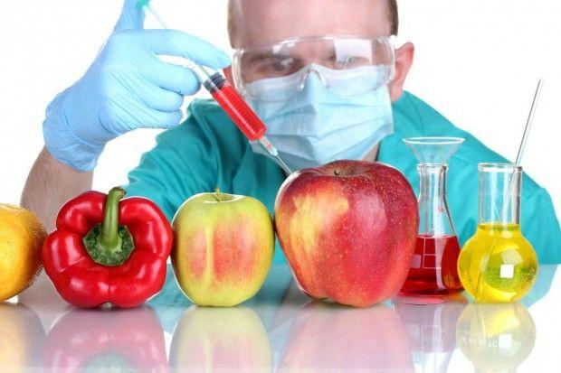 سرطان زا ترین مواد غذایی را بشناسید