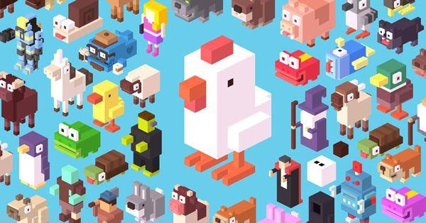 بازی های تمپل ران اندویدی که محبوب هستند