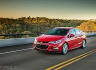 ماشین های مورد علاقه امریکایی ها را بشناسید