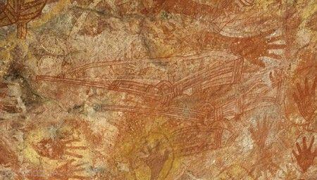 بومیان استرالیا قدیمی ترین مردم جهان هستند