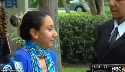 رسوایی جنسی 30 پلیس با دختر روسپی +عکس