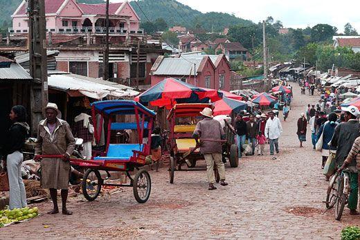 حمل و نقل بدون دردسر و آلودگی هوا در کلان شهرها