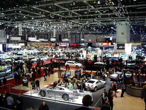 بازار پررونق خودروسازان در این شهرها