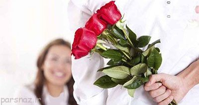 ازدواج موفق و سعادتمندانه چگونه است؟