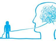 با برندسازی عاطفی در دل مشتری نفوذ کنید