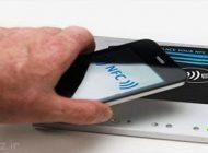 سیم کارت های جدید NFC ایرانسل را بشناسیم