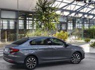 خودروی جدید فیات در ایران عرضه می شود