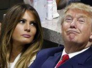 دونالد ترامپ در یک فیلم پورن مشاهده شد