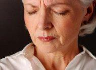 درباره هورمون درمانی جنسی در خانم ها