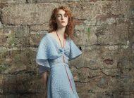 مدل لباس مجلسی زیبا برند Rosieassoulin