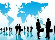 کسب و کار را در زمینه تجارت توسعه دهید