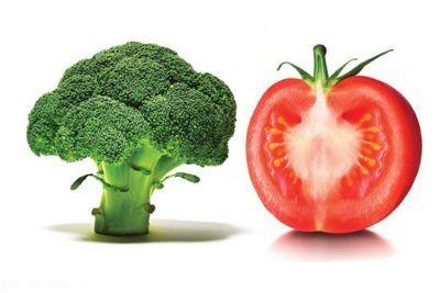 ترکیبات خوراکی برای دریافت آهن در بدن