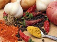 مواد خوراکی مضر برای بواسیر
