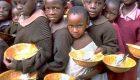 گرسنه ترین کشورهای دنیا را بشناسید