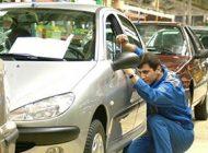 با کیفیت ترین خودروهای ایران را بشناسید