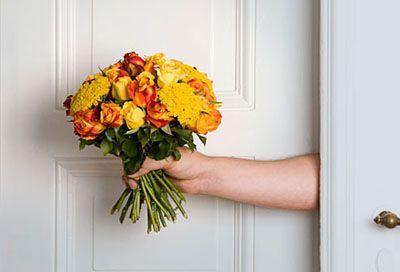 محبت مادر زن را این گونه بدست آورید