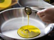 مصرف مجدد روغن برای پخت و پز