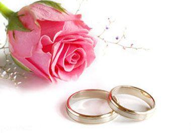 متن کامل خواندن صیغه ازدواج موقت روش خواندن صیغه موقت