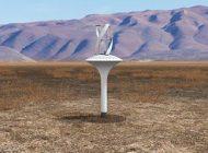 فناوری تولید آب از هوای آزاد را ببینید