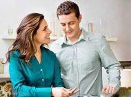 نکات جالب همسرداری برای خانم ها