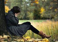 با افسردگی در فصل پاییز مقابله کنید