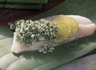 طرز تهیه ماهی به روش جنوب آسیا