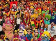 جالب ترین فستیوال ها و مسابقات آمریکایی
