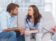 مشکلات جنسی و استفاده خودسرانه داروها