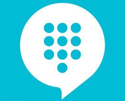 معرفی چند برنامه برای تماس گرفتن ناشناس